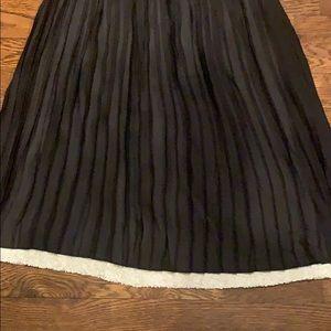 Alice + Olivia Dresses - Alice and Olivia halter dress